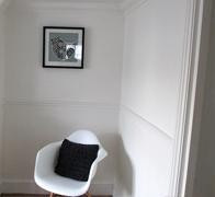 book hotel rooms in brighton