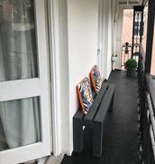 boutique-suite-brighton-hotel-2019