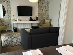suite-room-brighton-hotel-2019