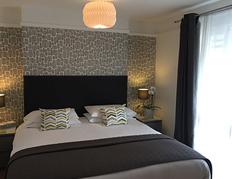 the-suite-brighton-hotel-2019